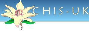 chis-uk