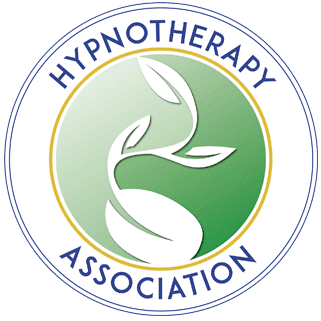 Hypnotherapy-Ass
